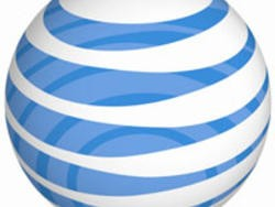 CES 2011: Live From The AT&T Event