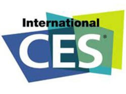 CES 2011: What You May Have Missed