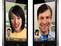 Free Press, Public Knowledge Say AT&T's FaceTime over 3G Requirements Violate Net Neutrality
