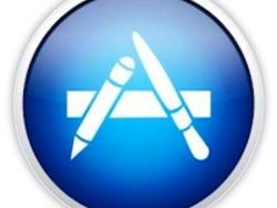 How The Mac App Store May Affect Developers