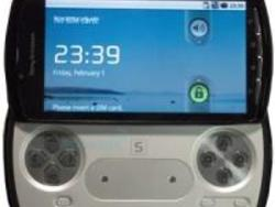 PlayStation Phone Leaked Again: An In-Depth Preview