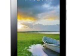 CES 2011: Samsung's First 4G LTE-Enabled Galaxy Tab Announced