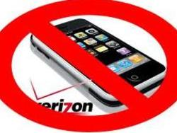 Why I Won't Get The Verizon iPhone? (Updated)