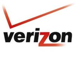 Verizon Offers $200 Gift Card To iPhone Adopters