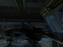 Halo: Reach's Next Map Pack - Defiant (Video)