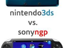 Sony NGP vs. Nintendo 3DS: The Fight for Mobile Dominance