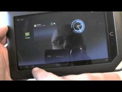 Hands-On: Android 3.0 Honeycomb on Nook Color