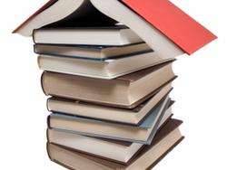 Weekend Project: Free eBooks for Your E-Reader or Tablet