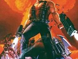Redner Defends Himself in Duke Nukem Forever Twitter Debacle
