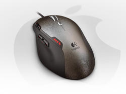 How to Setup a Gaming Mouse for Mac OS