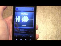 HTC Inspire 4G review: (Video)