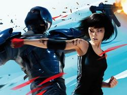 Mirror's Edge 2 Development Stopped; How Dare They!?