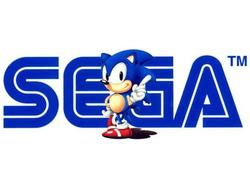 Sega Hacked:1.3 Million Accounts Compromised
