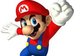 Guinness Announces The Top 50 Video Game Characters