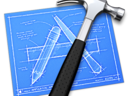 Apple Finally Pushes Xcode 4 to Developers