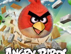 "Angry Birds Developer Calls Console Games ""$49 Pieces of Plastic"""
