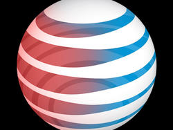 Sprint Files One Last Plea to Stop AT&T/T-Mobile Merger