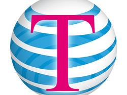 AT&T Talks About Its Potential T-Mobile Acquisition