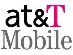 AT&T Buys T-Mobile: What Does it Mean?