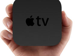 Connected TV: Apple TV is Simple, Elegant and Constrained