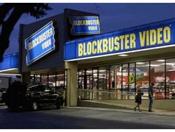 Dish Network Unclear on What to do With Blockbuster