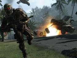 Crysis 2 review: Technical Greatness Meets Atmospheric Supremacy