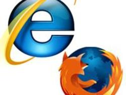 Internet Explorer 9 vs. Firefox 4: Battle of the Browsers