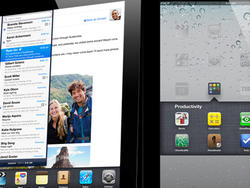 iPad 2: What We Think About it
