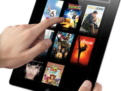 5 Reasons Why You Should Buy the iPad 2