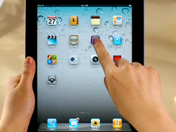 iPad 2 review: Worth the Upgrade?