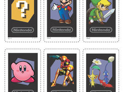 Nintendo 3DS AR Cards for your Phone