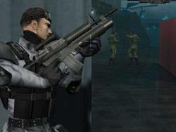 20 Overlooked PC Gaming Classics (And How To Play Them Now)