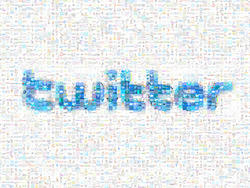 Twitter Preparing to Launch Developer Site