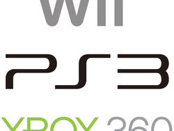 There is no Xbox 720: Don't Believe the New Console Hype