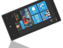 Windows Phone 7: One Year Later