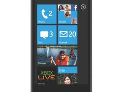 Windows Phone Messaging Flaw Also Affects Desktop Software, Microsoft Working On Fix