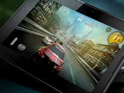 RIM Delays the Release of BlackBerry PlayBook OS 2.0 Until February 2012