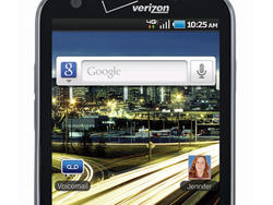 Verizon: Droid Charge to Land on April 28