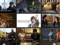 HBO Go Comes to Android and iOS Devices