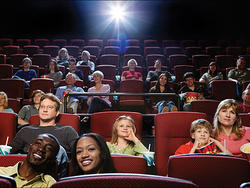 Are Studios Dealing a Death Blow to Movie Theaters?