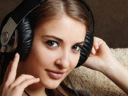 5 Tips for Snagging a Techie Girl