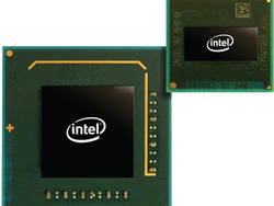 Intel Readying Android Honeycomb Tablets, MeeGo Smartphones?