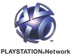 Hackers Claim to Have PlayStation Network Credit Card Numbers