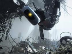 Portal 2 review: The Cake Is Not a Lie!