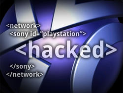 PlayStation Network: Password Reset System Compromised