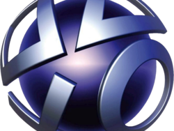 Sony Offering Free Games and PS Plus Subscriptions in Wake Hack