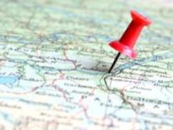 Apple & Google Location Tracking: A Breakdown of the Geolocation Crisis