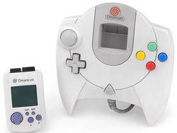 Nintendo: Does My Game Controller Even Need a Screen?!