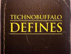 Final Vote: TechnoBuffalo Defines Blog
