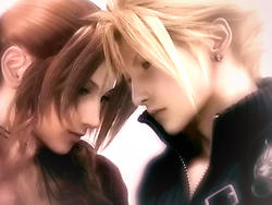 The Ten Greatest Romances in Gaming History